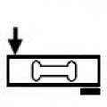 Single point loadcell