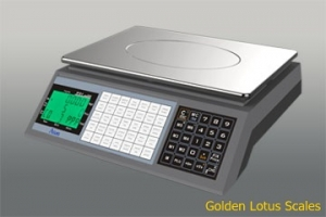 PS1F Price Electronic Computing Scale