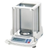 GR series - analytical balance AND